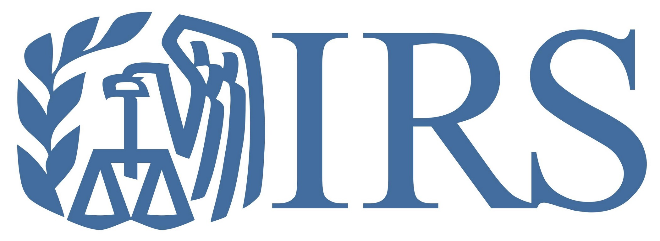 Installment Agreement with the IRS