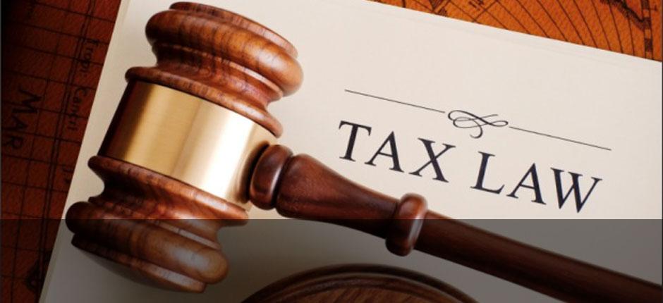 Tax Court Representation 101