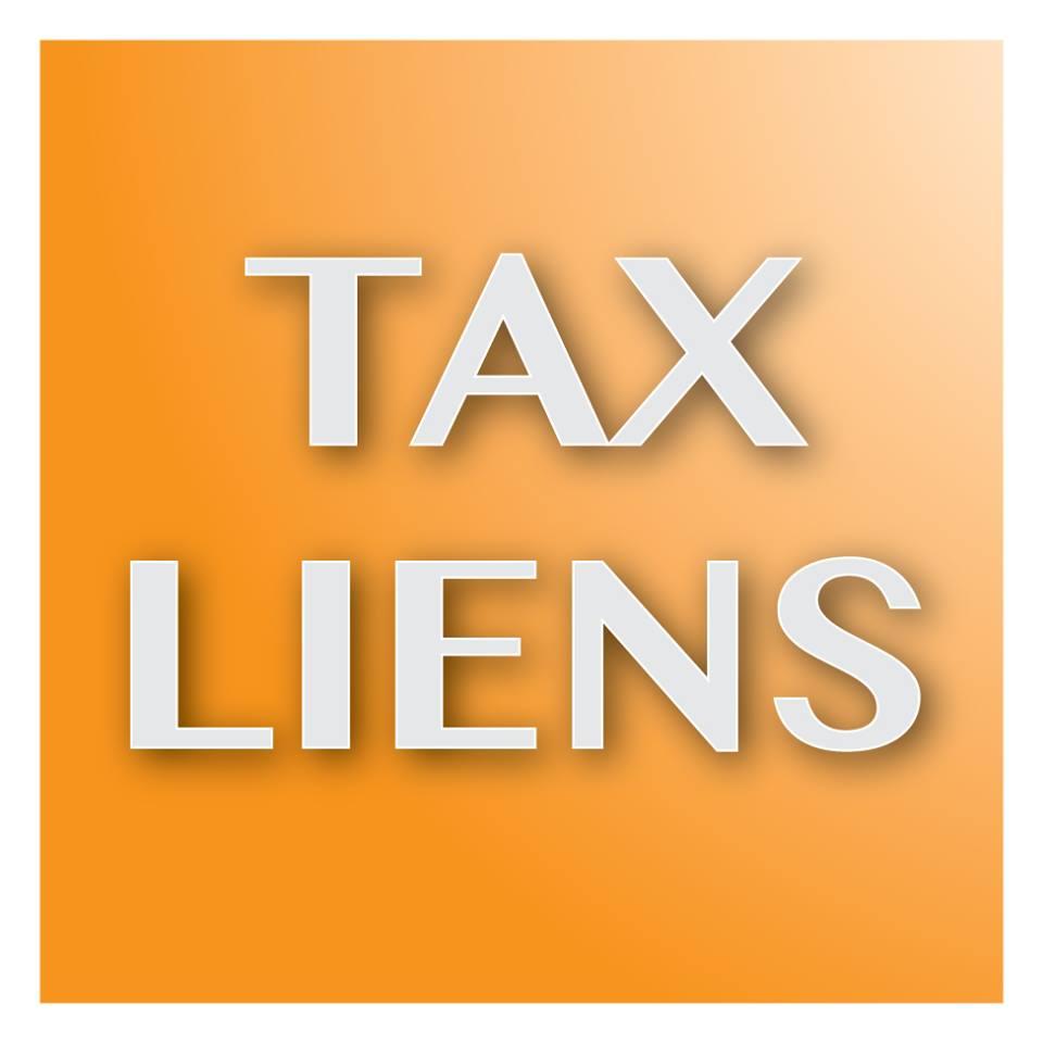 Tax Lien Release Tax Attorney Fresno