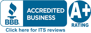 Instant Tax Solutions BBB Reviews