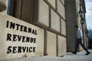 IRS Tax Lawyers 11 Fresno, Ca
