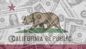 IRS Tax Attorneys in Bakersfield